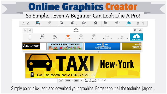 onlinegraphicscreator